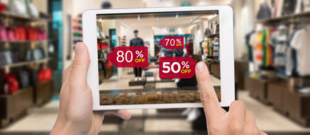 Prioritize the purchase journey touchpoints that convert and optimize ROI