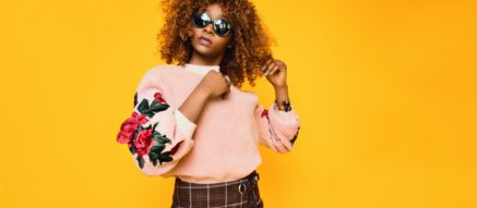 Fashion retailer strengthens brand in 50+ markets with brand & ad tracking